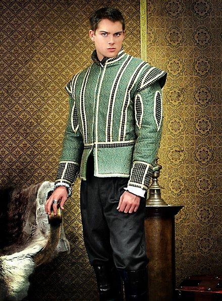 """Kniehose """"König Heinrich VIII."""""""