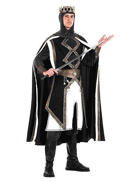 König Artus Kostüm