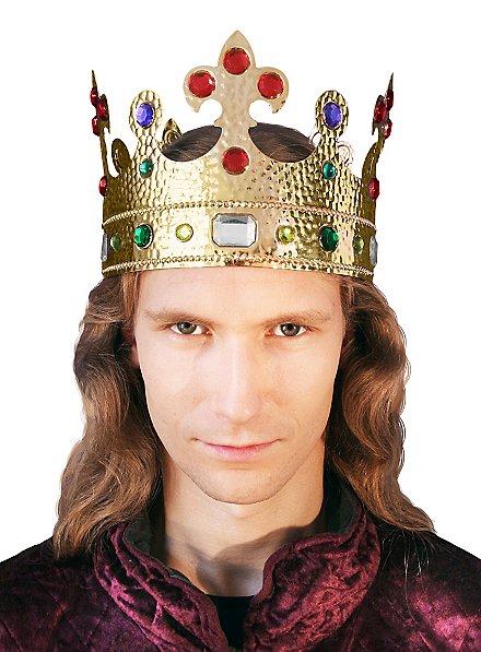 König Krone