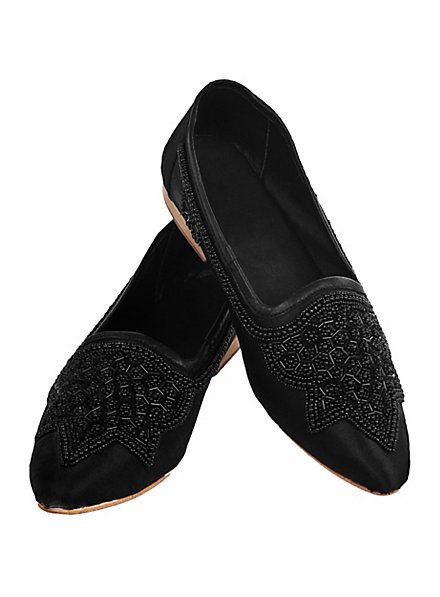 Königin Schuhe