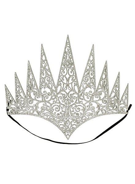 Krone Märchenkönigin