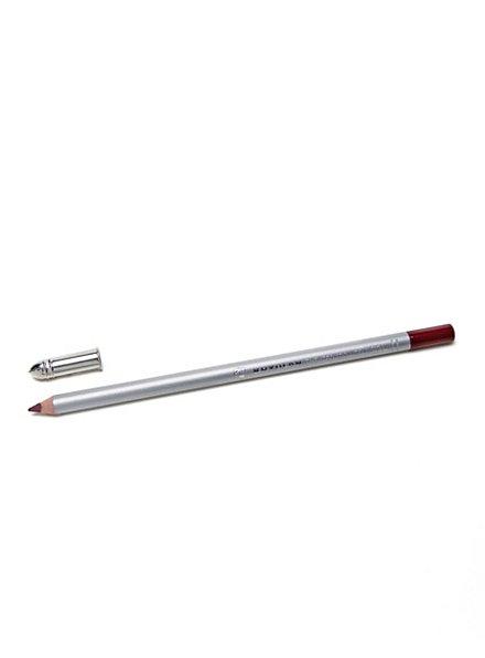 Kryolan Cosmetic Pencil dark red