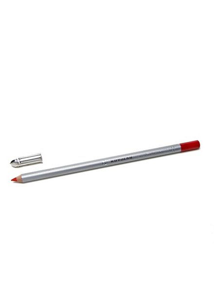 Kryolan Cosmetic Pencil light red