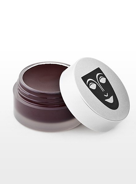 Kryolan Cream Liner brown