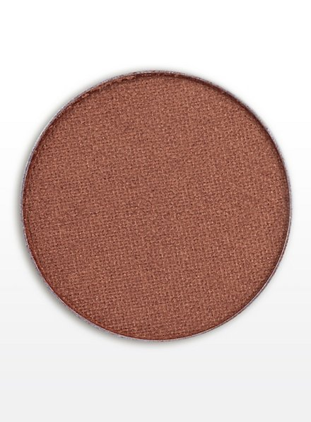 Kryolan Eye Shadow bronze