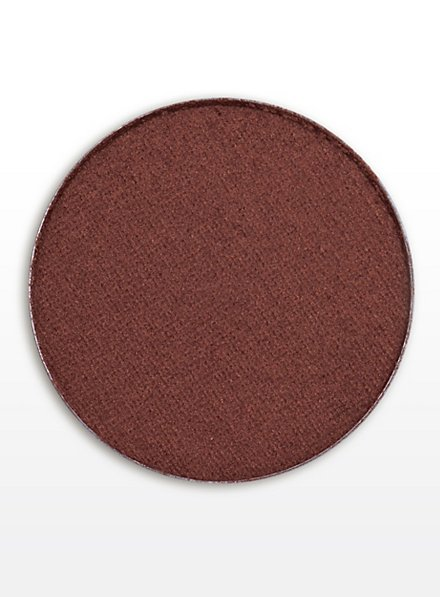 Kryolan Eye Shadow brown