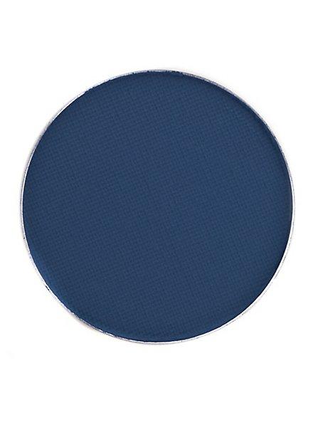 Kryolan Eye Shadow dark blue
