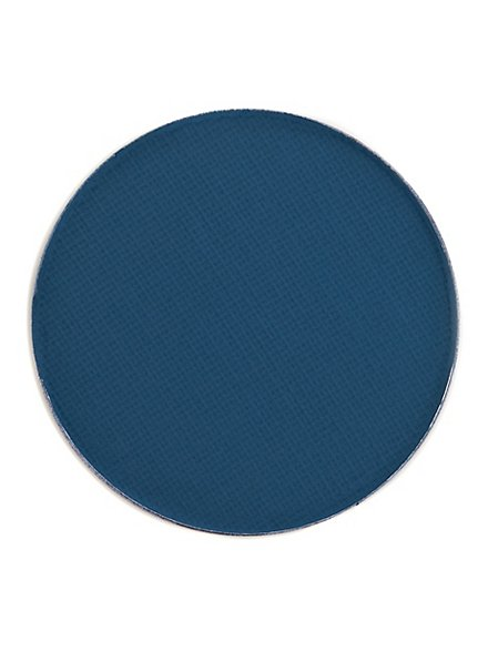Kryolan Eye Shadow tv blue