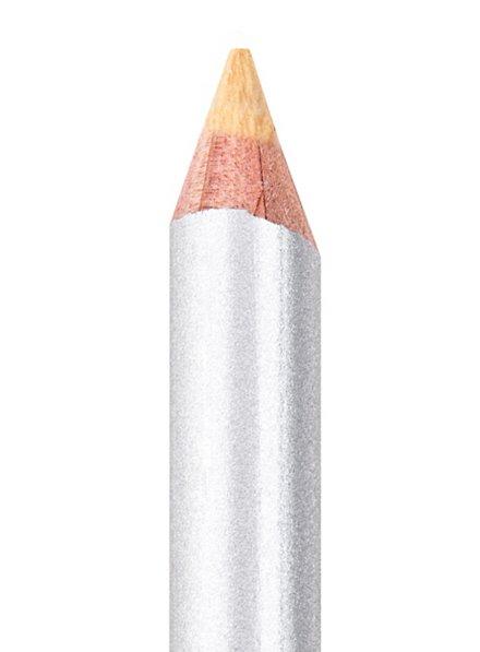 Kryolan Pencil 599 gold