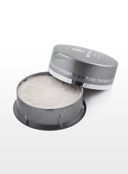 Kryolan Translucent Powder TL2