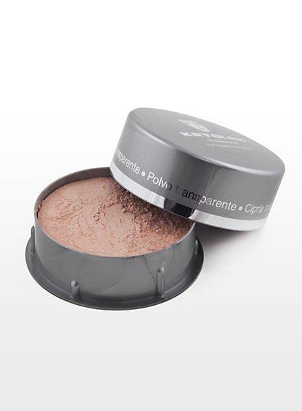 Kryolan Translucent Powder TL7