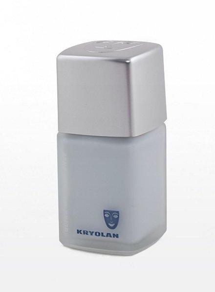 Kryolan Ultra Make-up Base blue