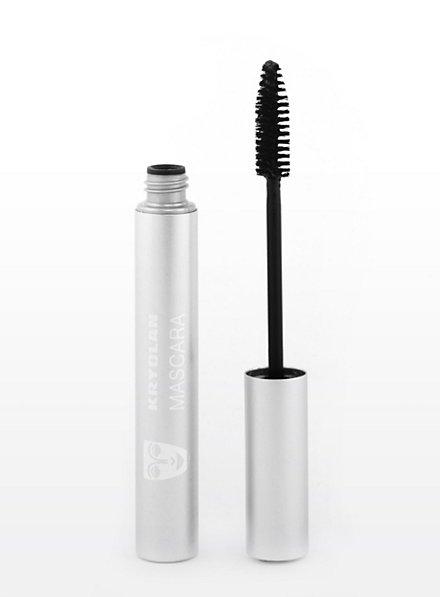 Kryolan Waterproof Mascara black