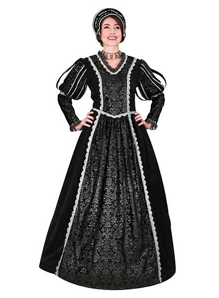 Lady Anne Boleyn Déguisement