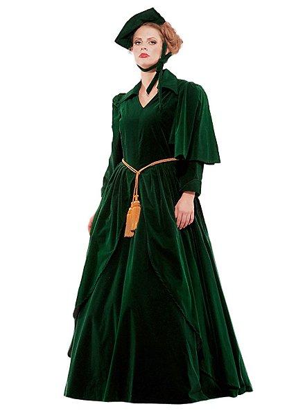 Lady Costume