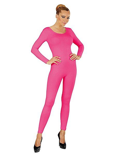 Langer Body pink