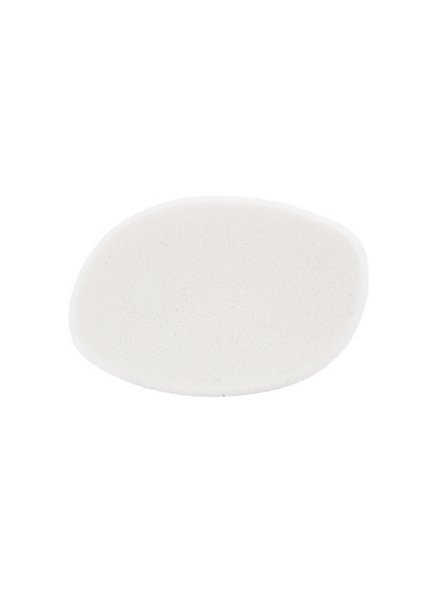 Latex Make-up Sponge oval