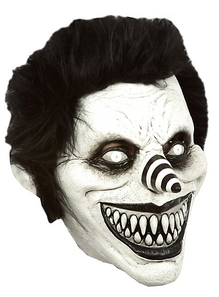 Laughing Jack Full Mask