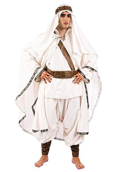 Lawrence von Arabien Kostüm