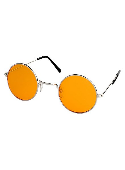 Lennon Glasses