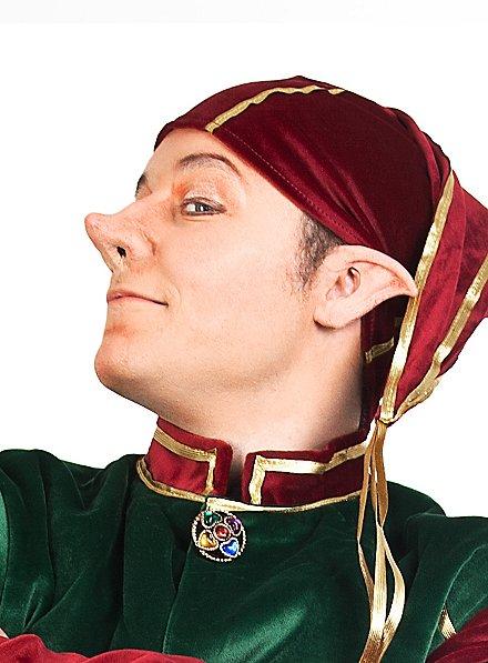 Make-up Set Christmas Elf