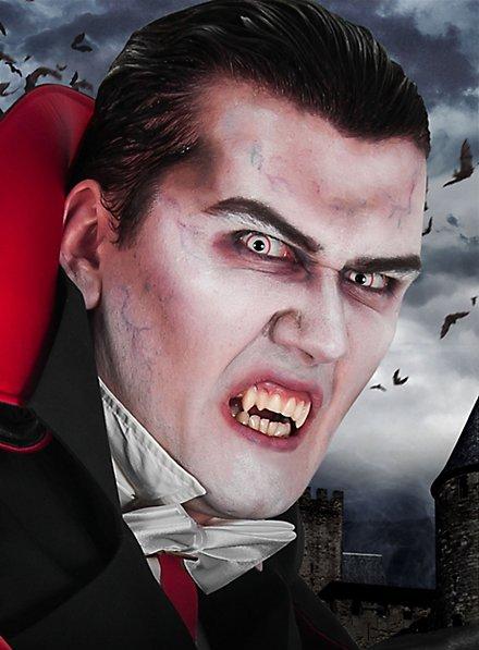 Make-up Set Vampir
