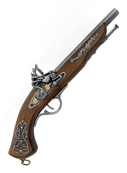 Marine Pistol