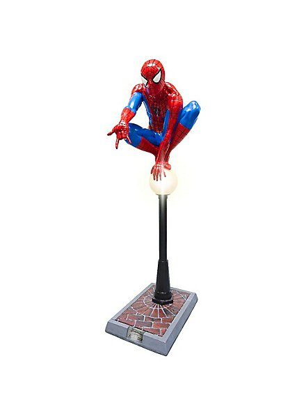 Marvel - Spider-Man Life-Size-Statue