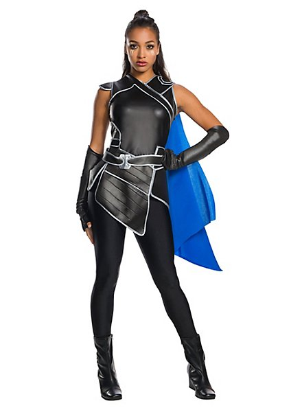 Marvel Valkyrie Costume