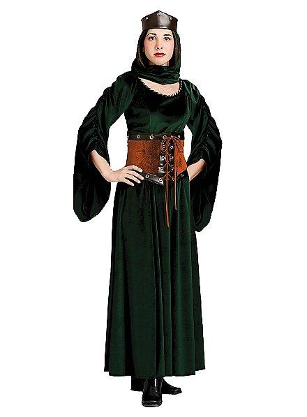 Mary Ann Costume