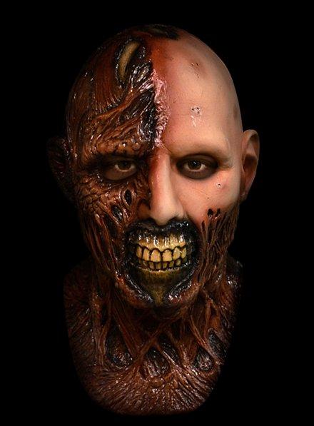 Masque Darkman en latex