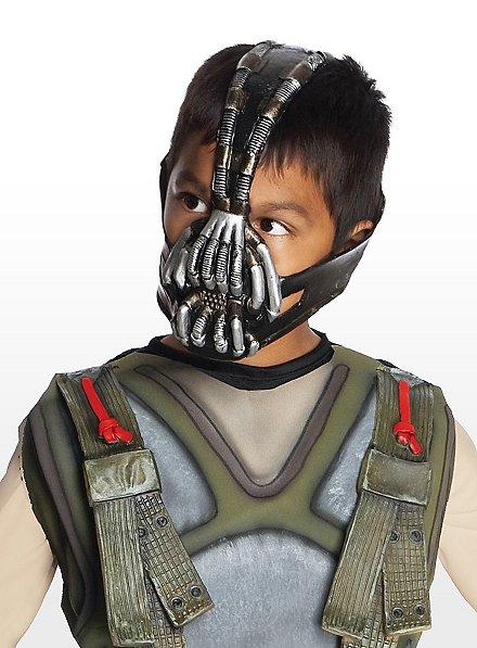 Masque de Bane pour enfant