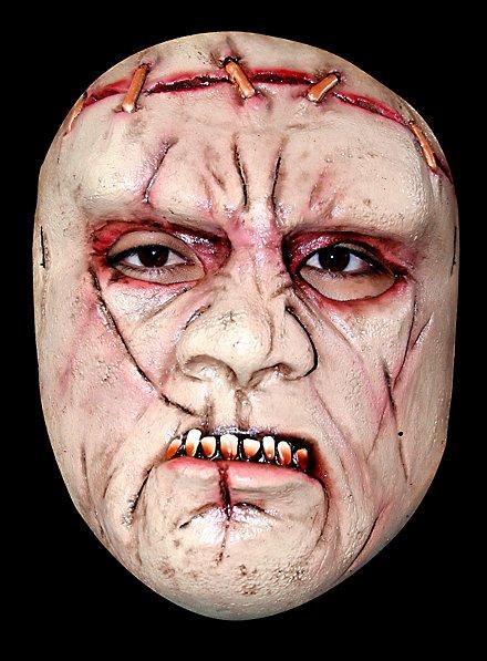 Masque de Frankenstein Masque en latex