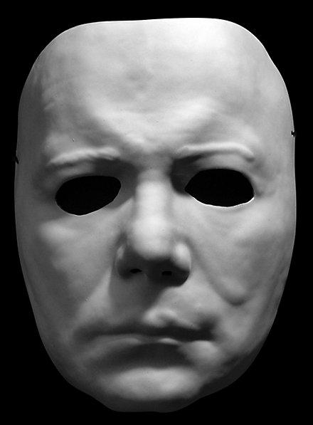 Michael Myers Basic Mask