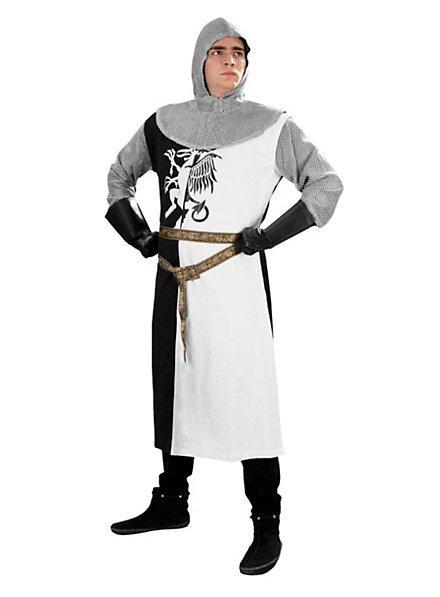Monty Python Sir Lancelot Kostüm