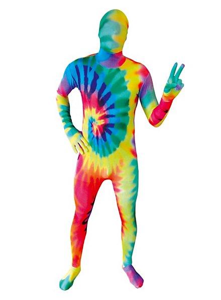 Morphsuit Rainbow