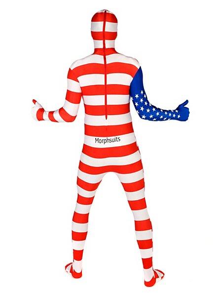Morphsuit USA