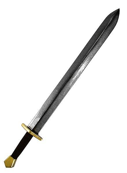 Normannenschwert Polsterwaffe