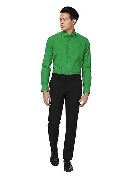 OppoSuits Evergreen Hemd