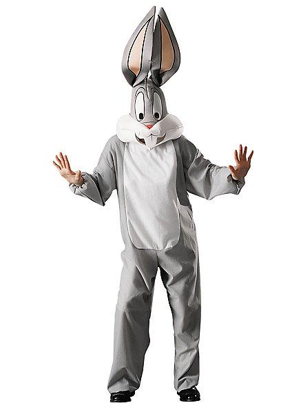 Original Bugs Bunny Costume