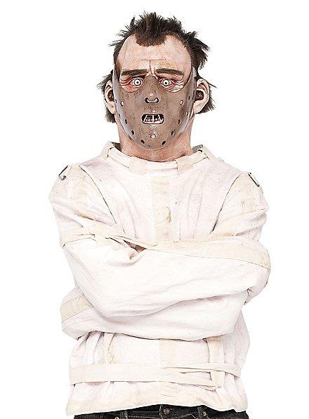 Original Hannibal Lecter Kostüm