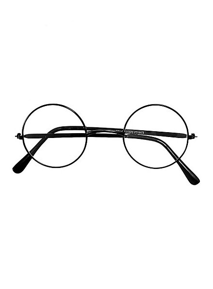 Original Harry Potter Brille