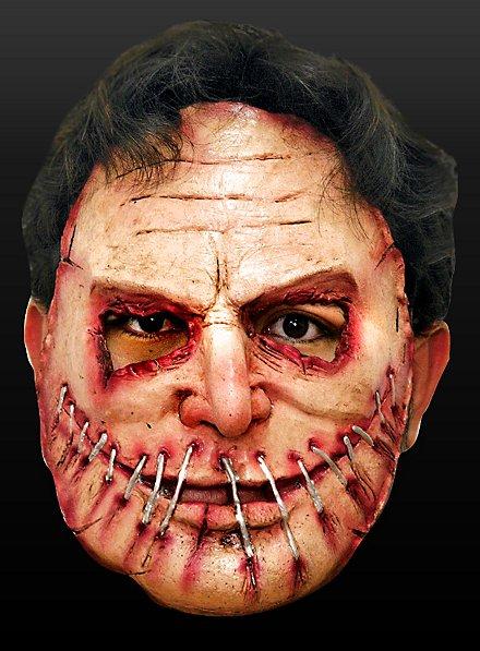 Otis le tueur en série Masque en latex