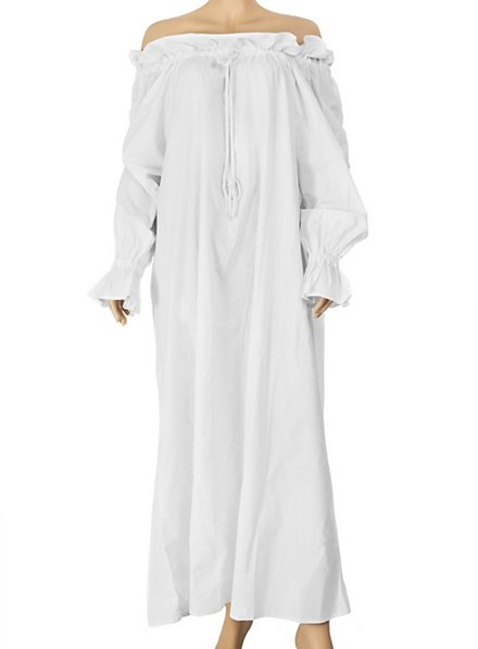 Peasant Woman's Underdress
