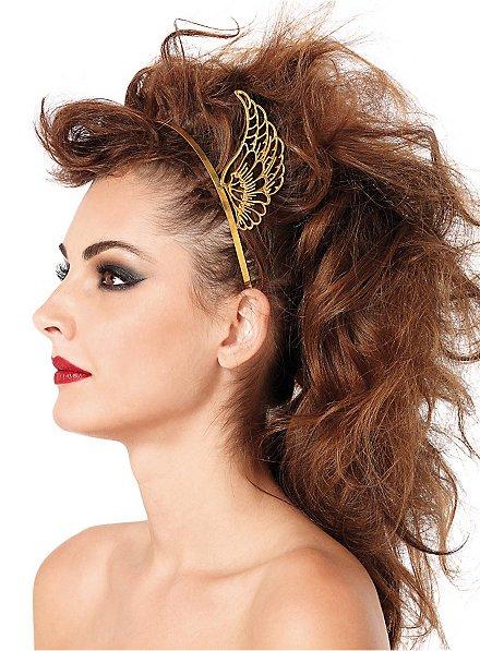 Pegasus Headband