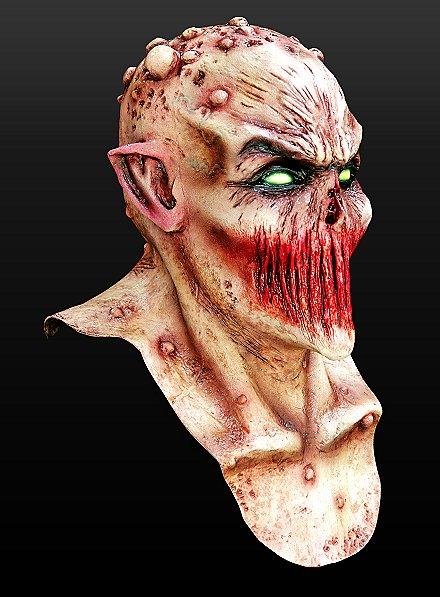 Pestilence Mask