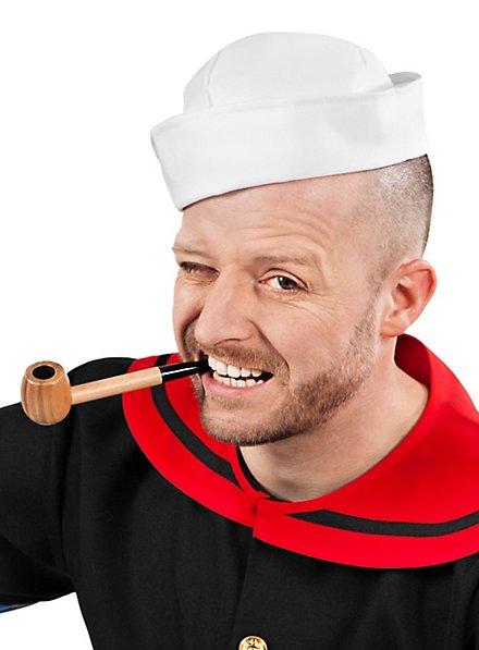 Pipe Popeye