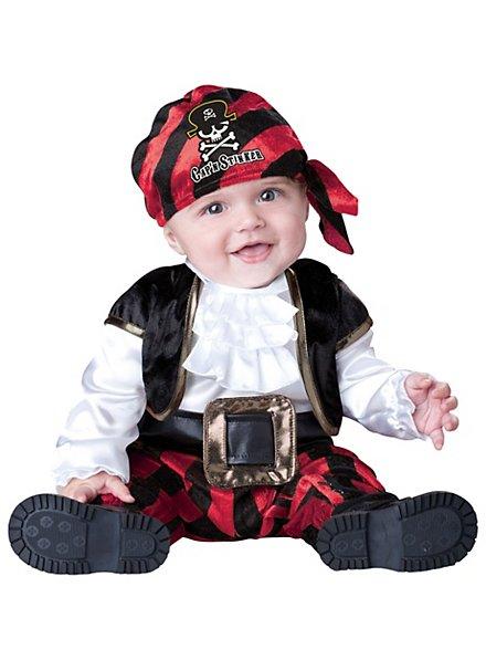 Pirate Déguisement Bébé