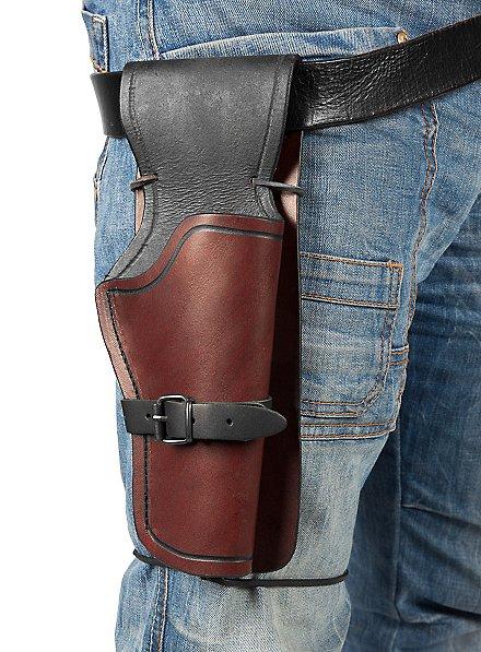 Pistol holster - Gunslinger
