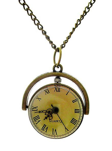 Pocket Watch antique Pendant